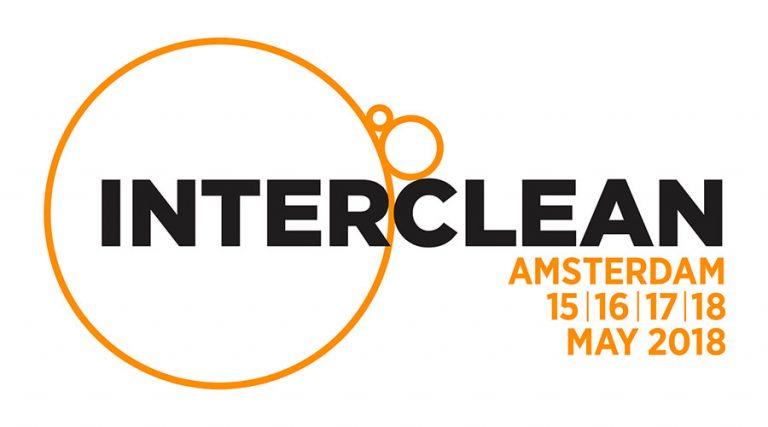 Interclean 2018